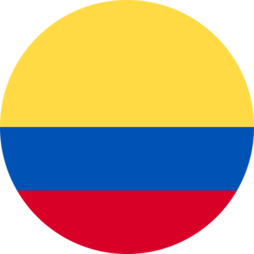 201 colombia 3