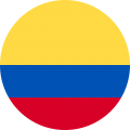 201 colombia 6